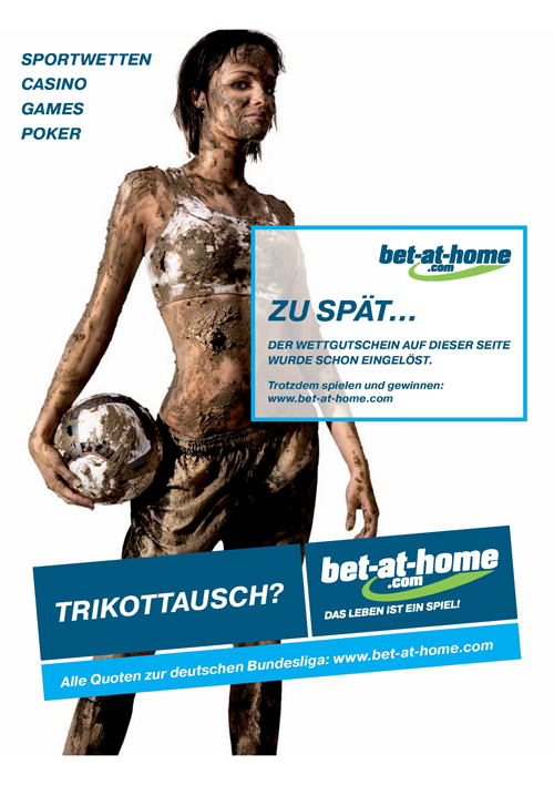 bet at home bonus stornieren